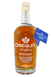 obegley