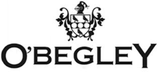 O'Begley